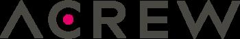 ACREW Logo CMYK 01