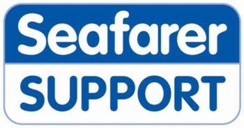 Seafarer Support Logo LARGE