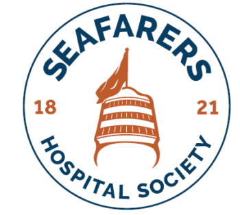 Seafarers Hospital Society