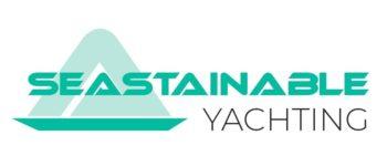 Seastainable