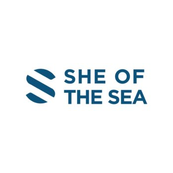 She of the sea 2