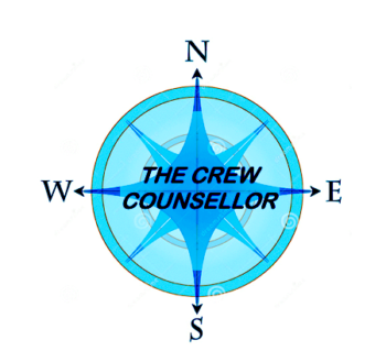 Crew counsellor