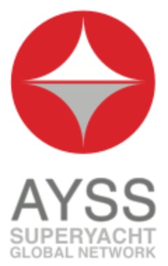 AYSS 120