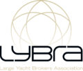 Logo Lybra Medium res