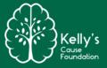 Kellys cause