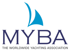 Logo Myba300dpi
