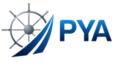 Pyalogo header